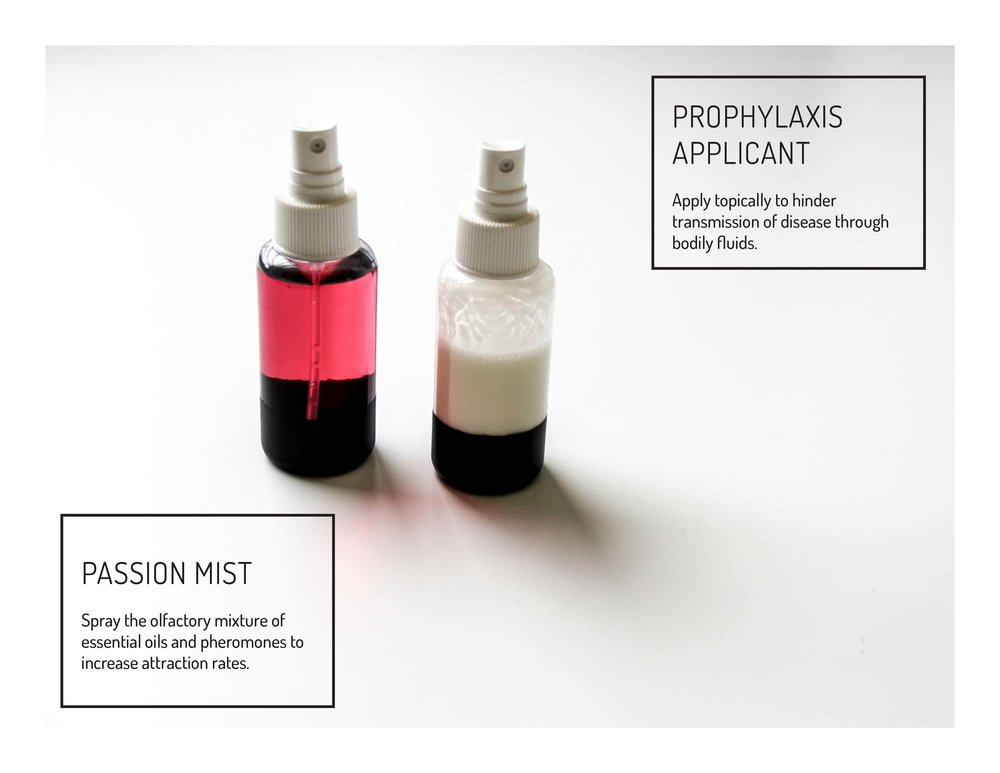 SexProducts_Page_6.jpg