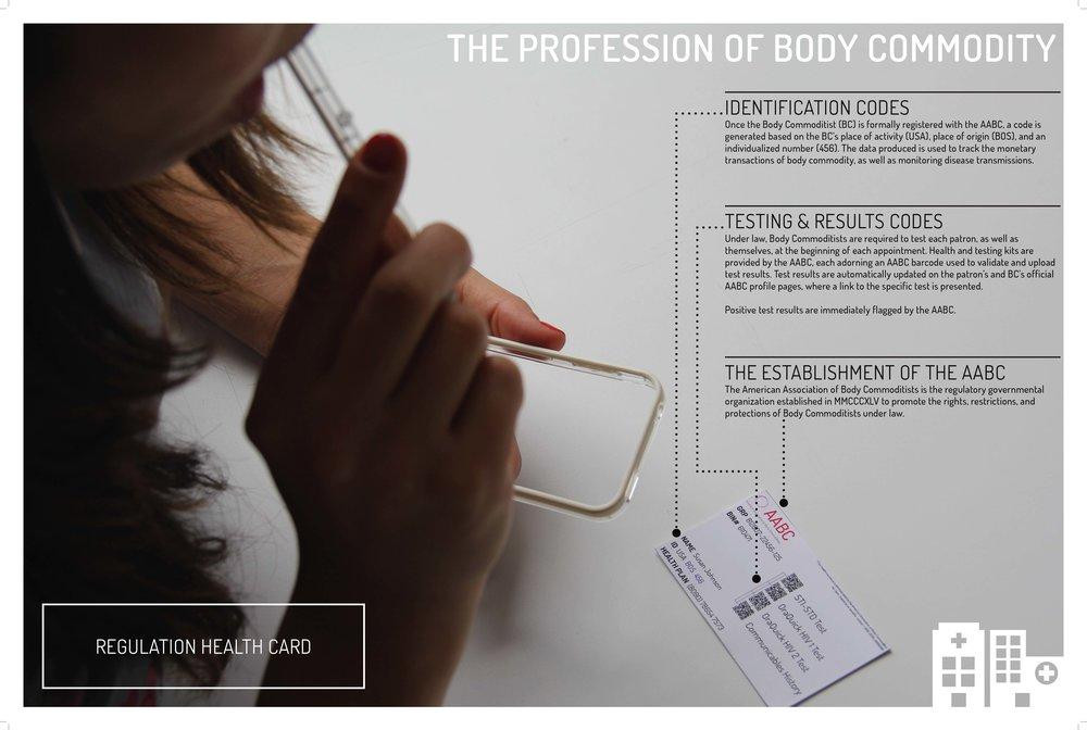 Regulation Health Card Poster.jpg