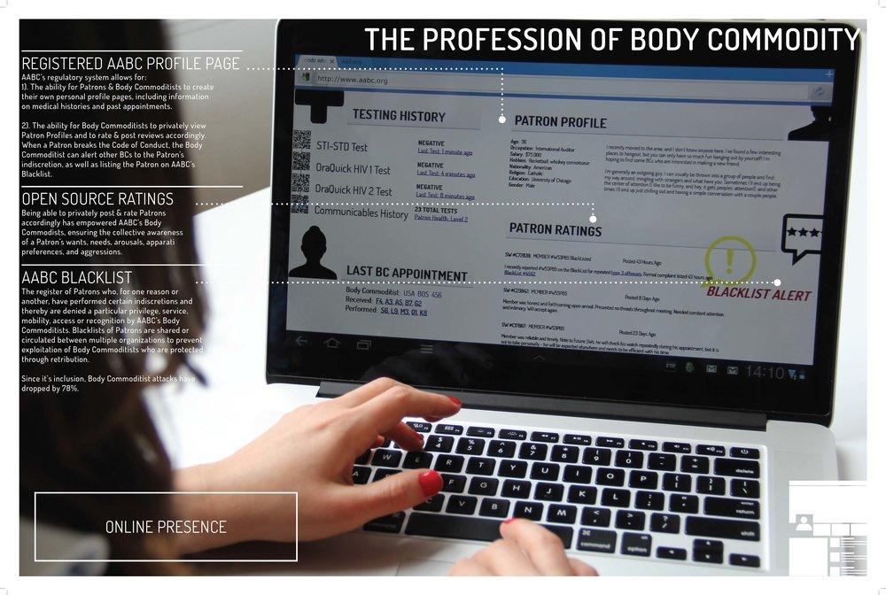 Online Presence Poster.jpg