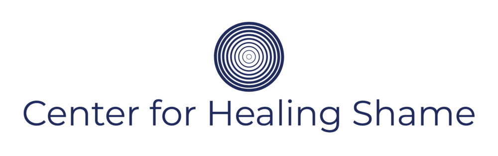 Center for Healing Shame-logo (3).png