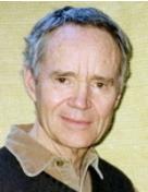 Richard.Doleman.png