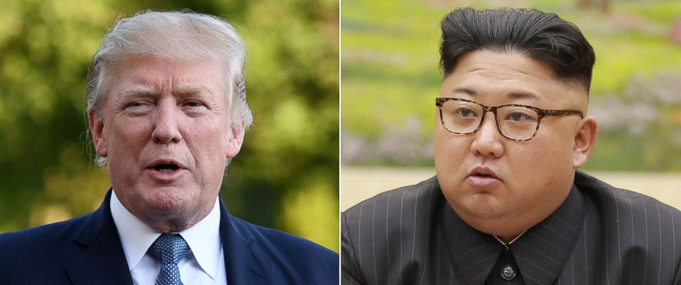 Credit: Newscom/AP