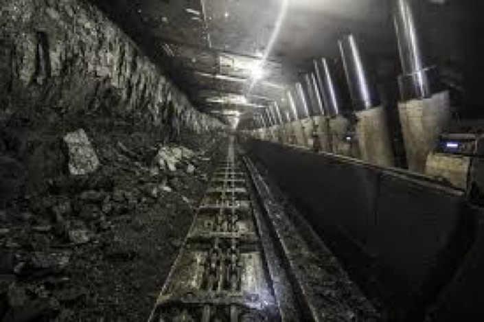Coal mining jobs are expected to deteriorate  Credit: WorldCoal