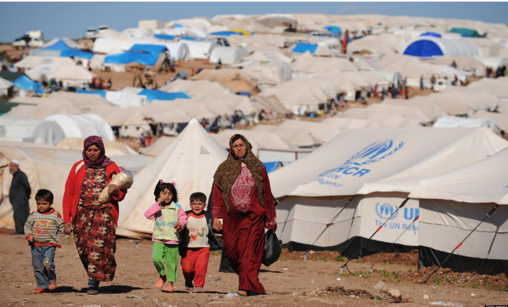 http://civilsociety-centre.org/paper/official-response-syrian-refugee-crisis-lebanon-disastrous-policy-no-policy
