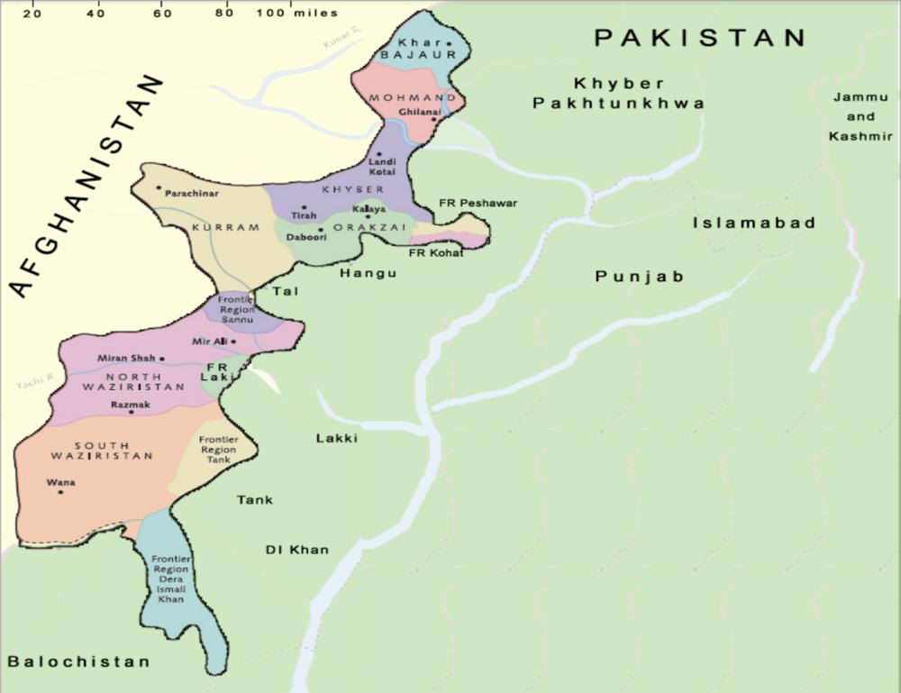 http://fatada.gov.pk/interactive-map-of-fata/