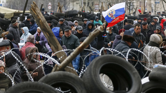 (Photo courtesy of: https://cdni.rt.com/files/news/25/50/c0/00/eu-no-  russian  -interference-ukraine.si.jpg)