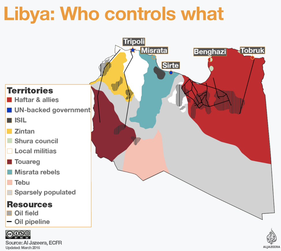 ( http://www.aljazeera.com/indepth/interactive/2017/03/libya-controls-170321125820367.html )