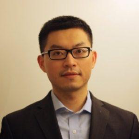 Quantum Music founder Quan Zhang   (Source:  https://www.americaninno.com/chicago/chicago-startup/this-physicist-turned-entrepreneur-is-building-a-pandora-like-app-for-overseas-chinese/ )