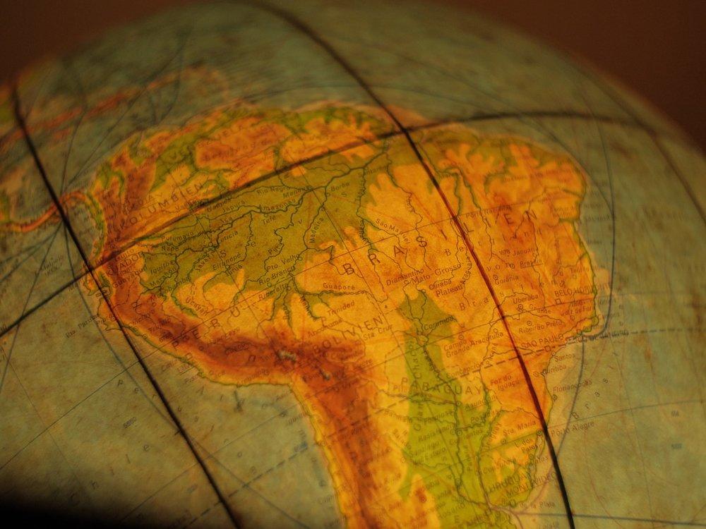 brazil-1766926_1280.jpg