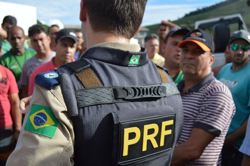police-666322_1280.jpg
