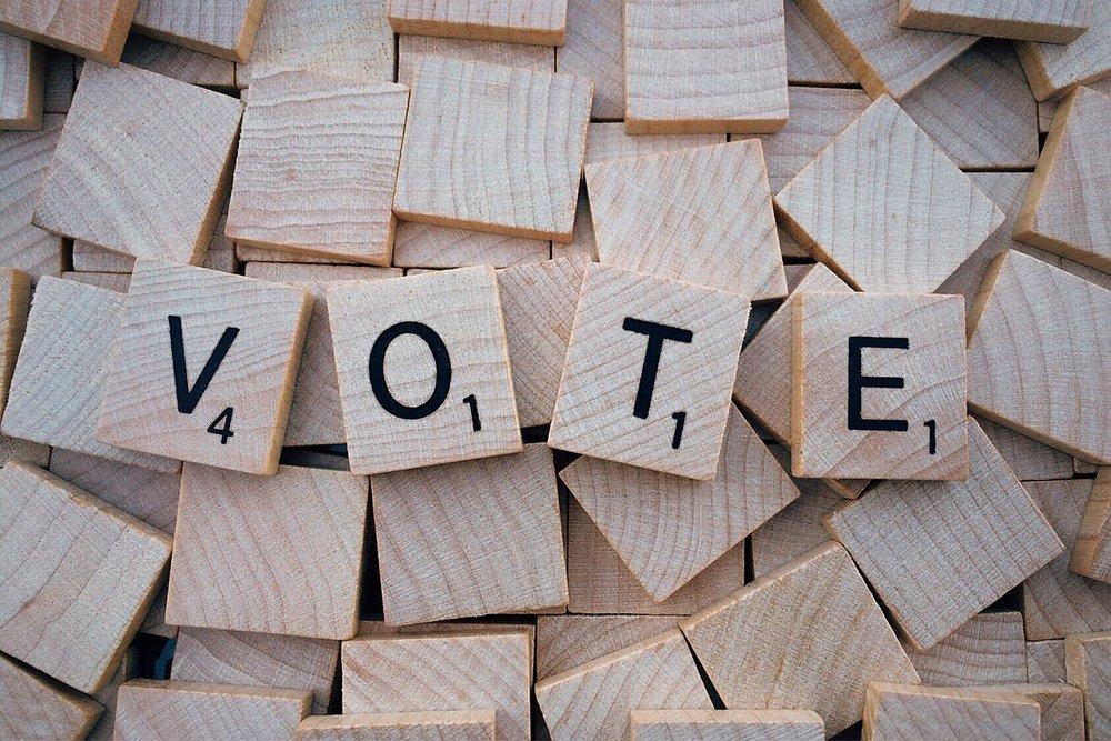 vote-1804596_1280.jpg