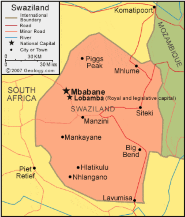 Source: Geology.com