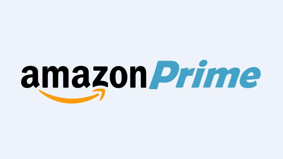 Amazon Prime. Photo:  Variety.com