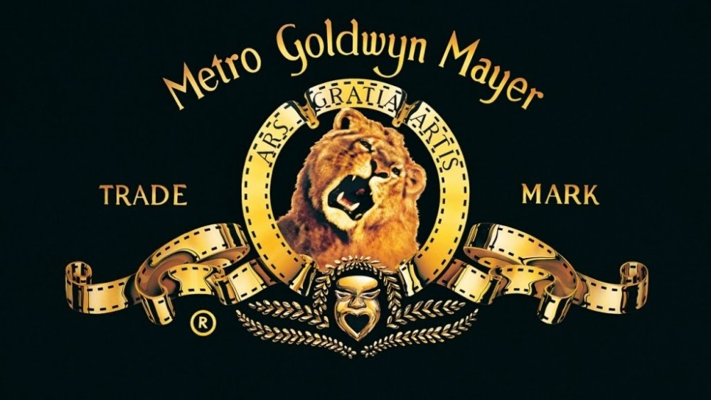 MGM is set to create original shorts for Walmart.  Photo: MGM.