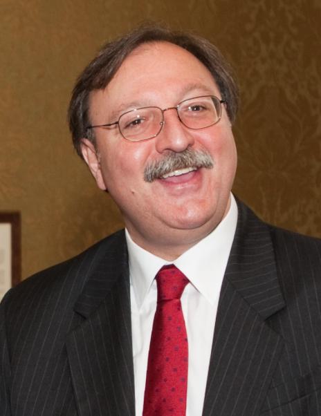 Presidential candidate, Grigol Vashadze. Credit:  Wikipedia