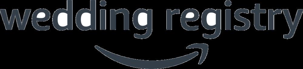 Amazon Registry