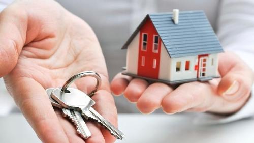 Property management jpeg.jpg
