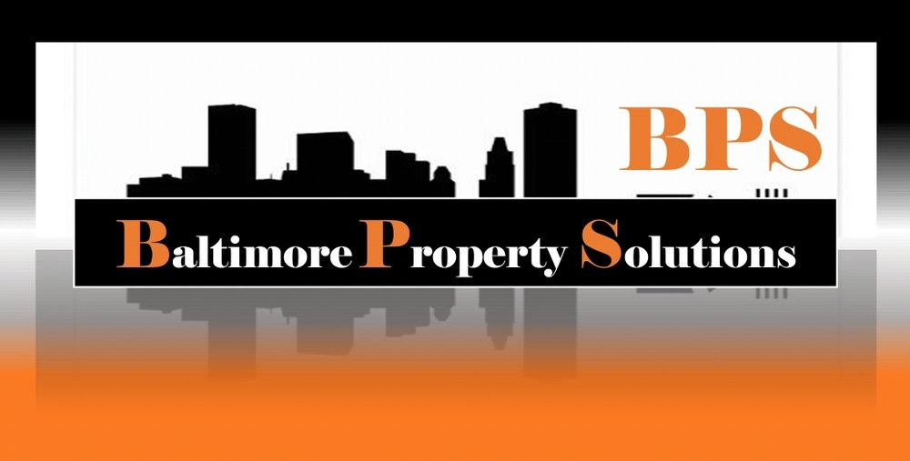 BaltimorePropertySolutions,LLC.jpg