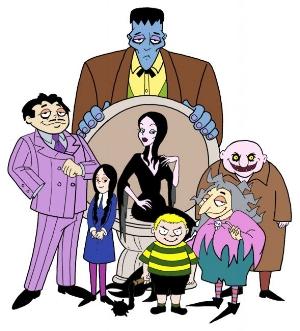 c3013b0abc8683fe73233f9f383b50cf--addams-family-cartoon-the-addams-family.jpg