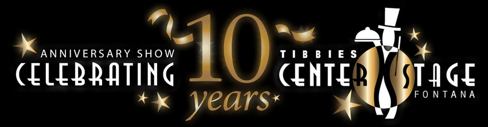 10-yr-anniversary-glow-banner_1.jpg