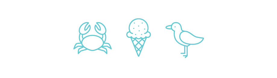 crab-icecream-seagull.png