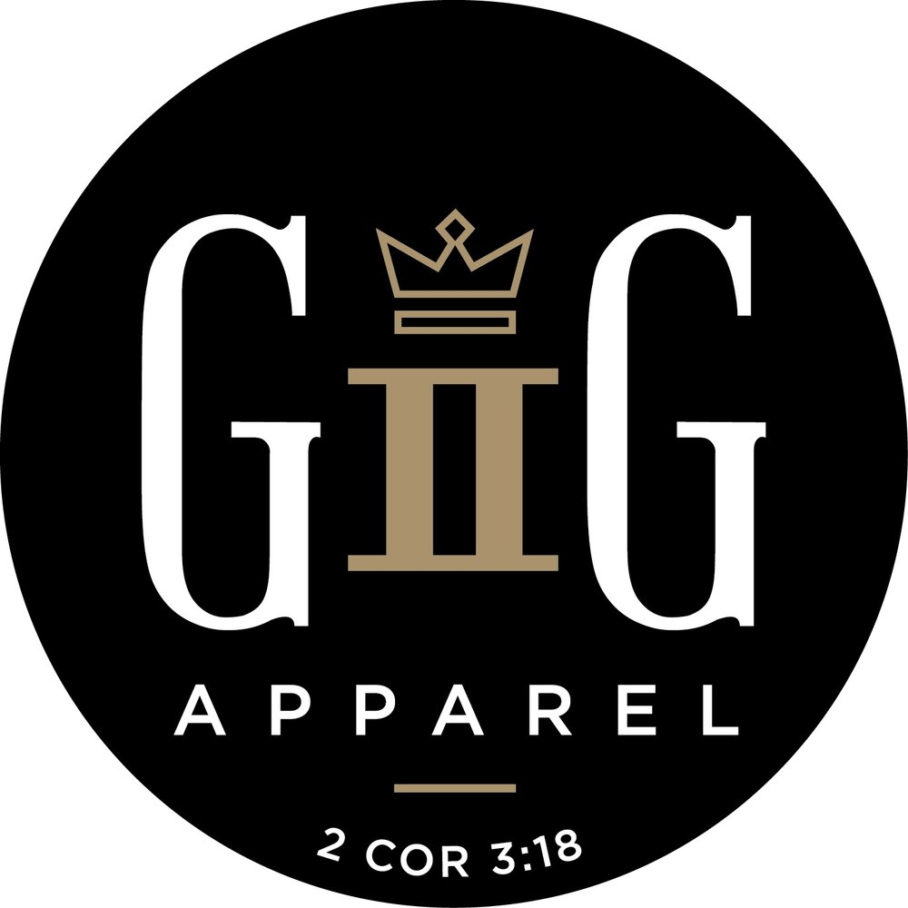 G II G APPAREL - Glory 2 Glory Apparel exists to help remind you to live from GLORY 2 GLORY! Don't let defeat define you! YOU. ARE. VICTORIOUS. Urban Streetwear Done Right.Stay tuned for new products soon.
