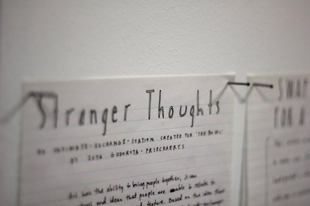 Stranger Thoughts_5.jpg