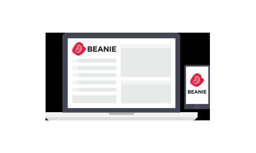 buy beanie.png