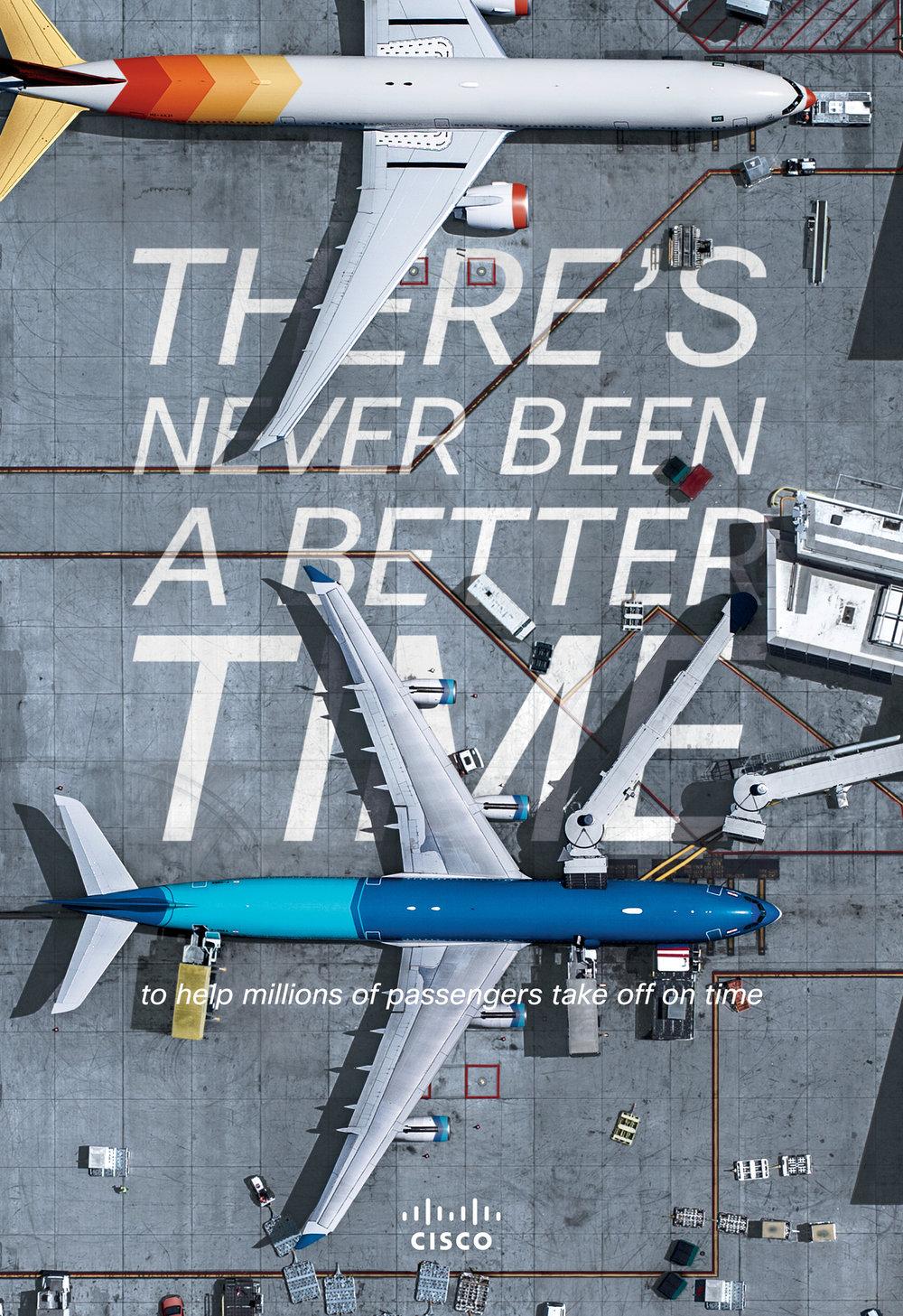 A22818_6e_0004_BusShelter_Planes.jpg