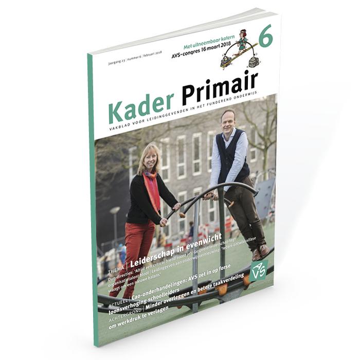cover_kp2018.jpg