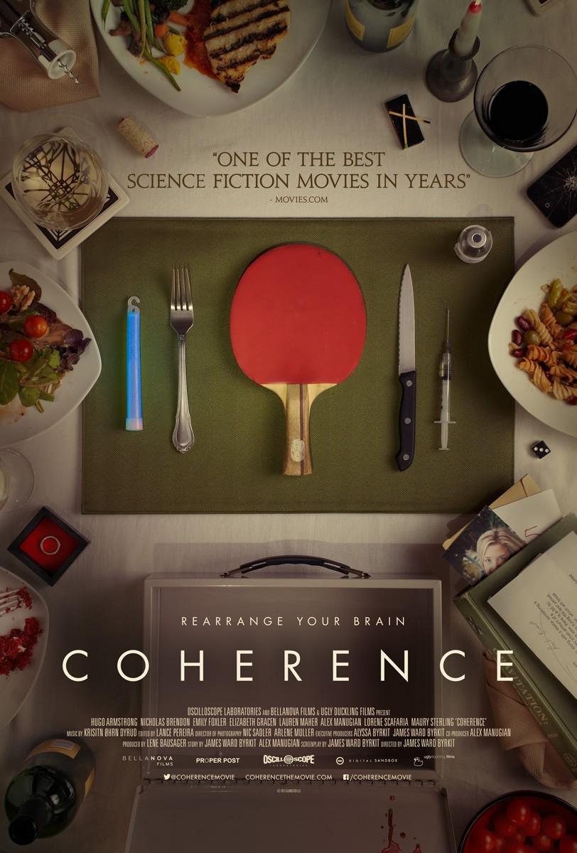 Coherence-Movie-Poster-Design-Juan-Luis-Garcia-520px.jpg
