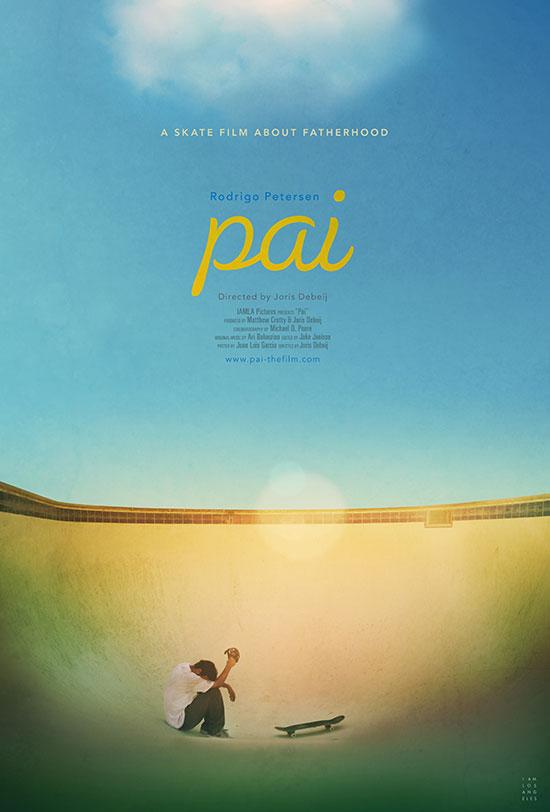 Pai-Movie-Poster-Design-Juan-Luis-Garcia-550px.jpg