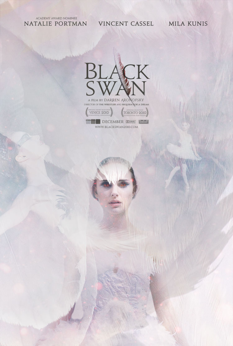 black-swan-movie-poster-natalie-portman-darren-aronofsky-juan-luis-garcia.jpg