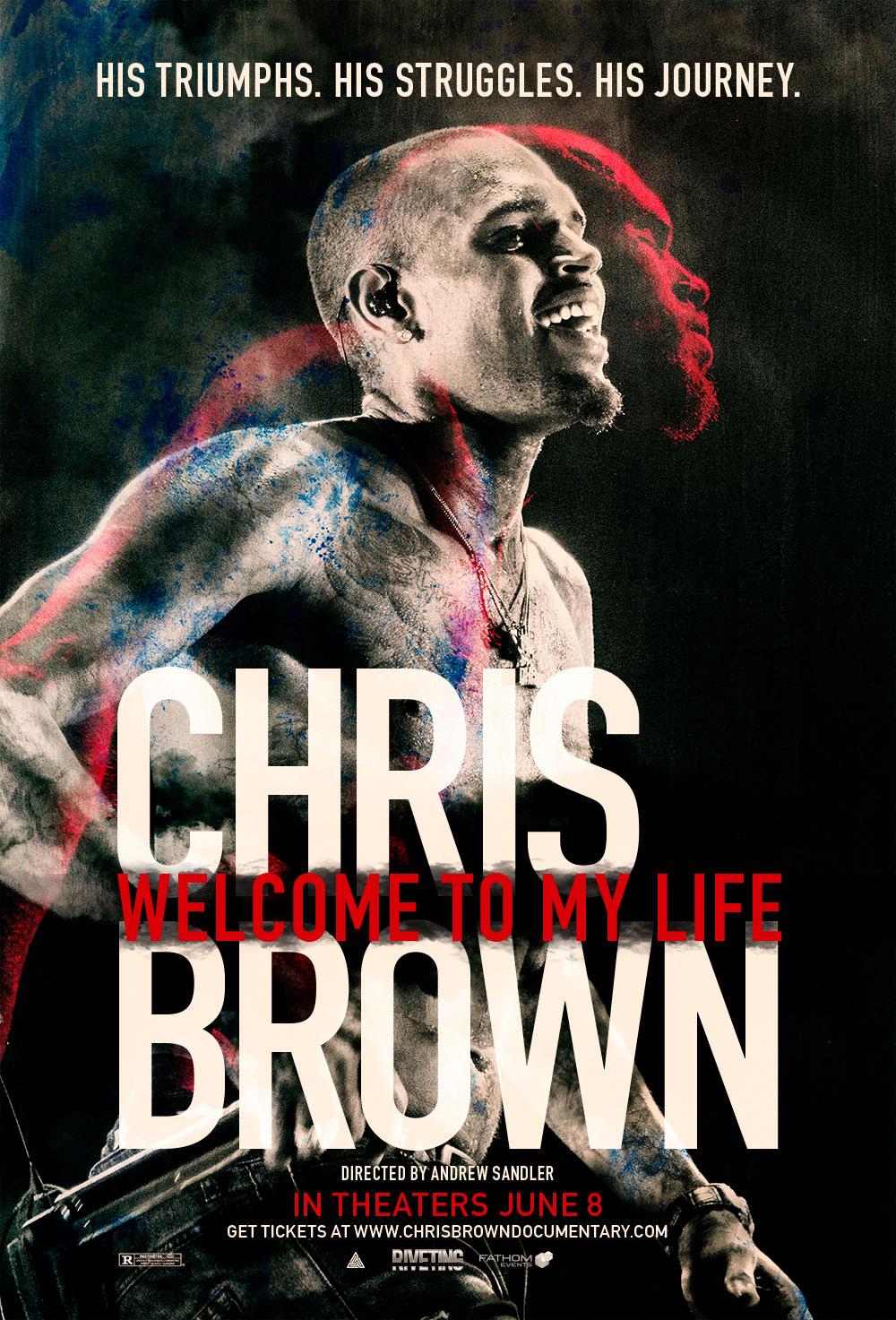 CHRIS-BROWN-DOCUMENTARY-MOVIE-POSTER-JUAN-LUIS-GARCIA.jpg