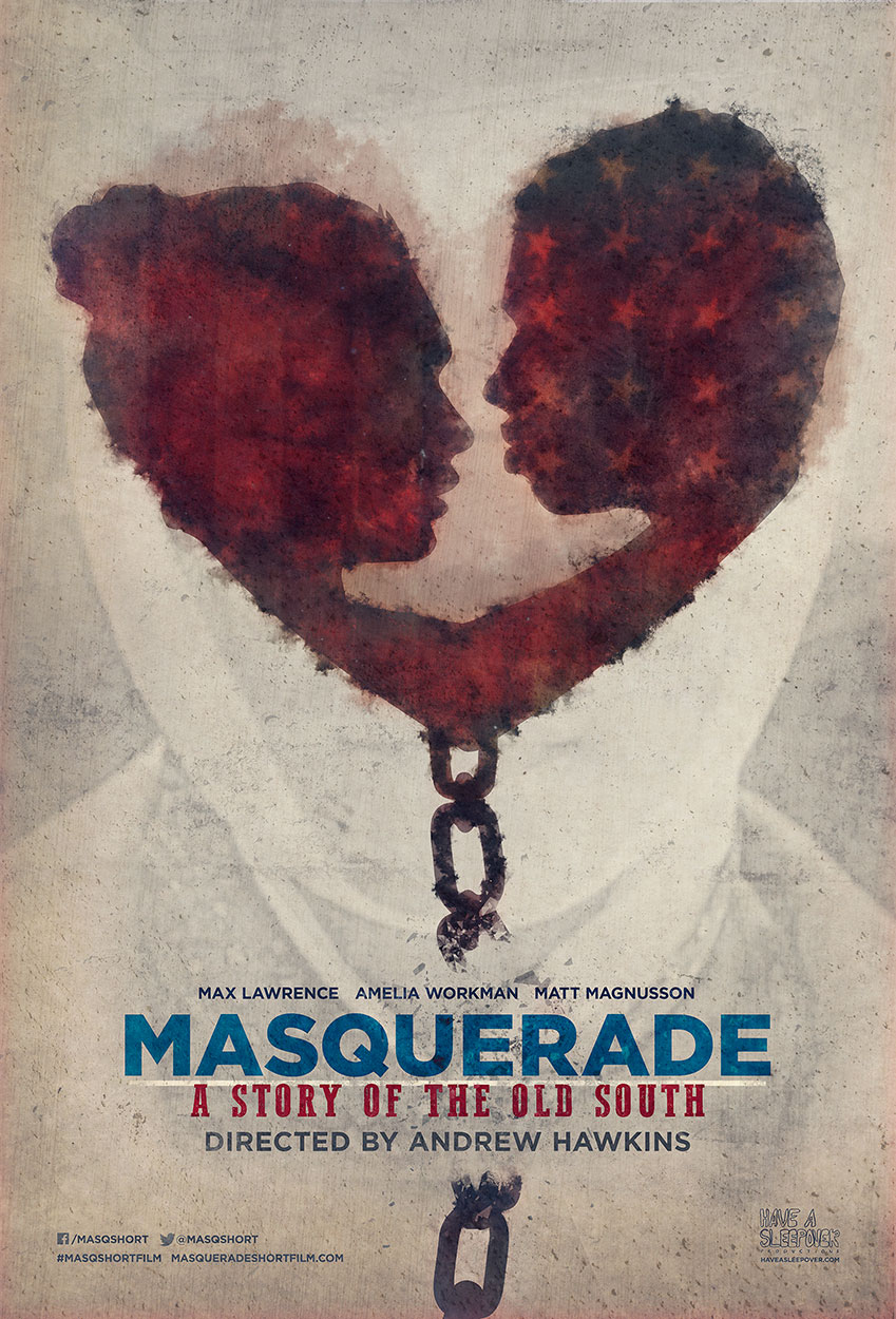 Masquerade-Movie-Poster-short-film-Design-Juan-Luis-Garcia.jpg