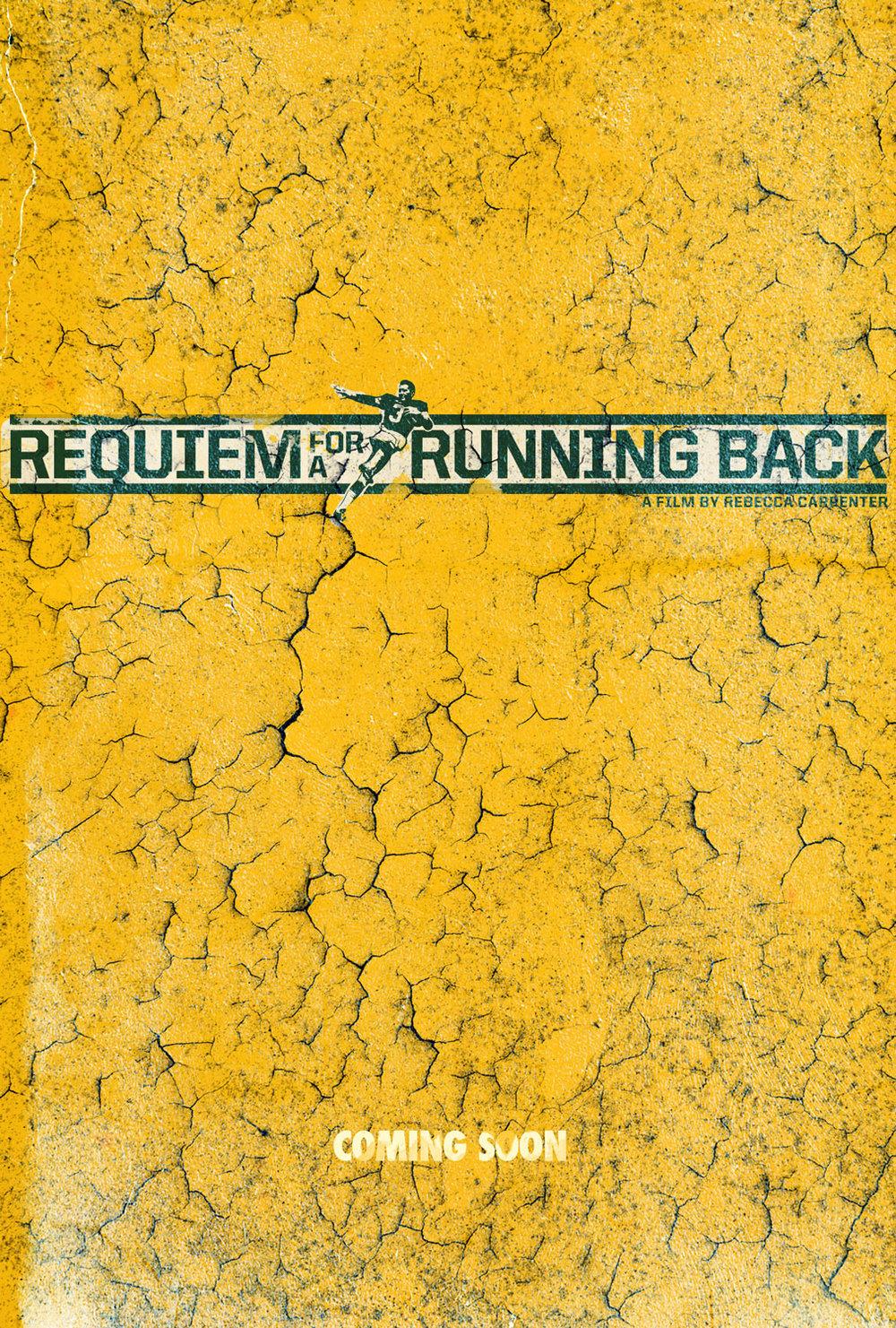 RequiemForARunningBack-Film-Teaser-Poster.jpg