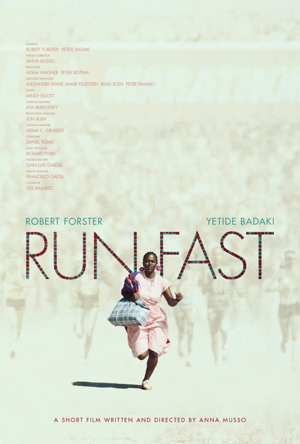 Run-Fast-Anna-Musso-Alexander-Payne-Movie-Poster-Unsupervised-Kids-Design-00.jpg