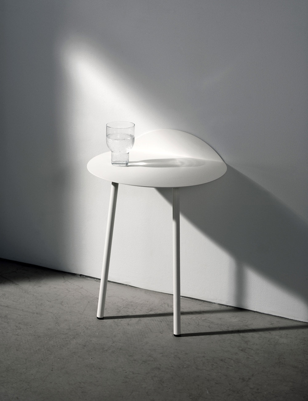 Yeh Wall Table  MENU A/S, 2014