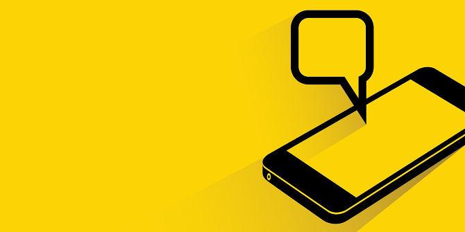 social-media-detox-tips-how.jpg