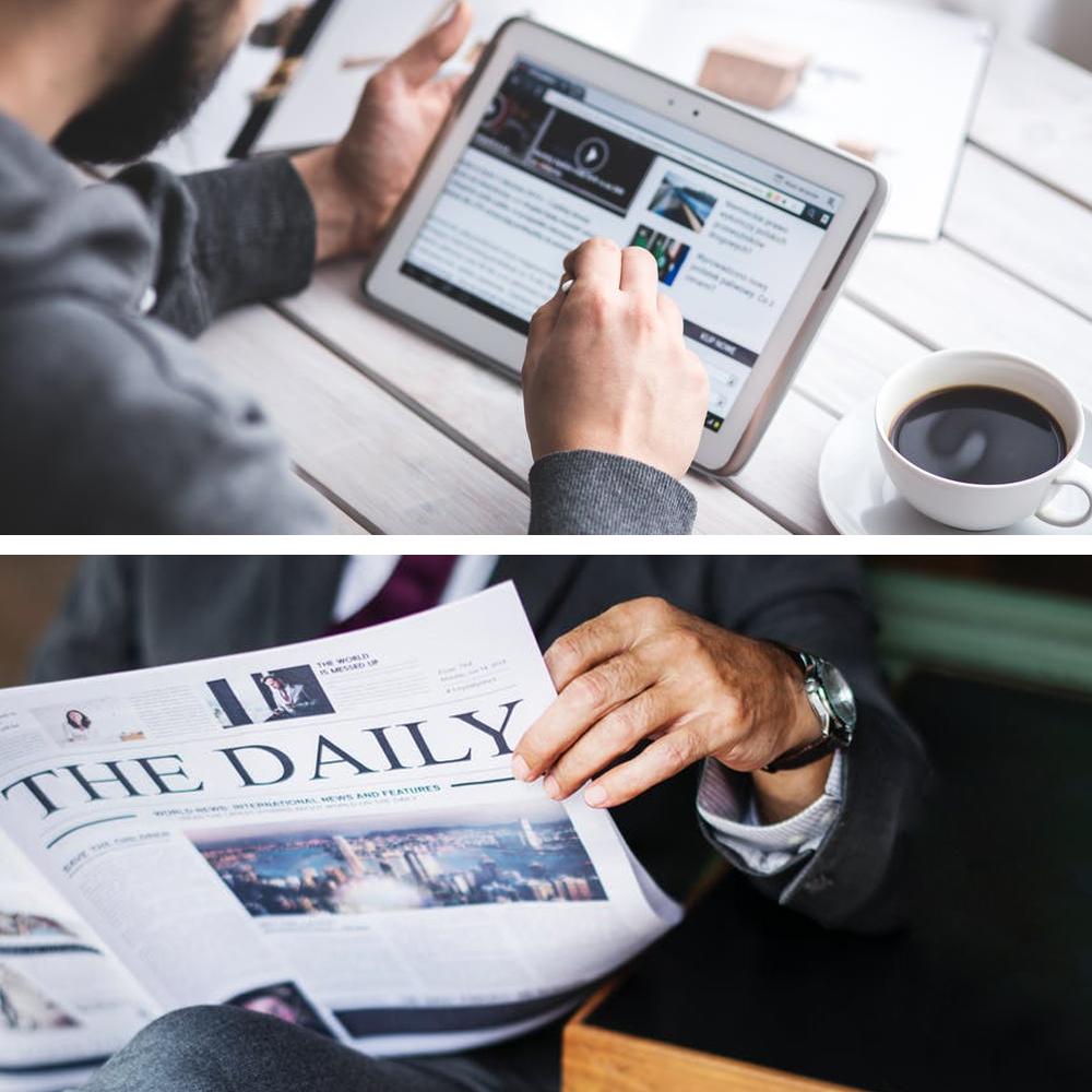 Online vs Print.jpg