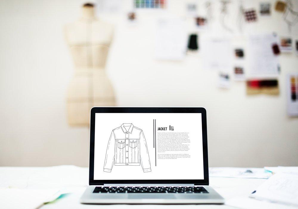 Online Marketing-Trends bei Online-Shops.jpg