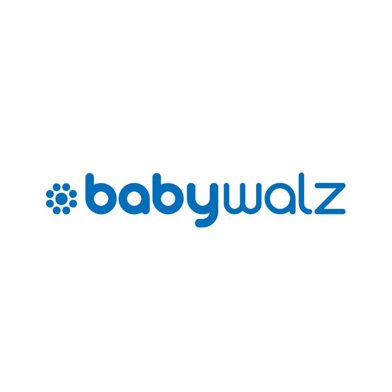 babywalz.png