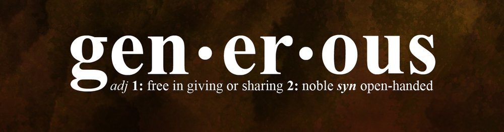 extreme-generosity (1).jpg