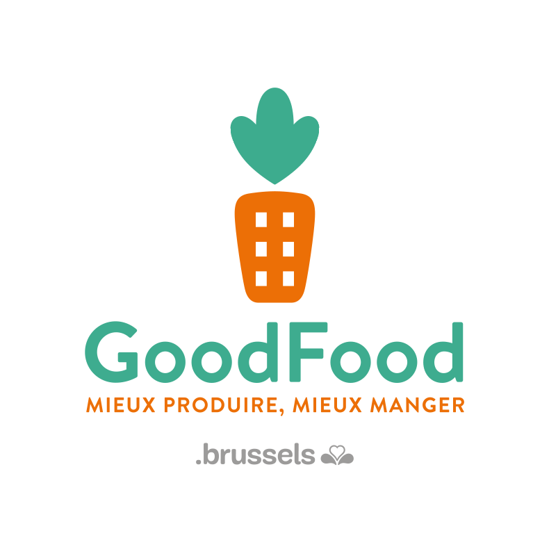 logo-goodfood-fr.png