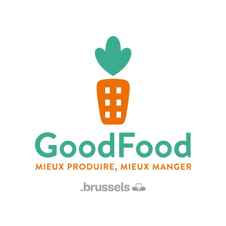 logo-goodfood-fr.png