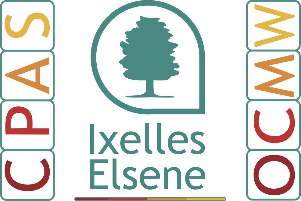 14_CPAS_Ixelles.jpg