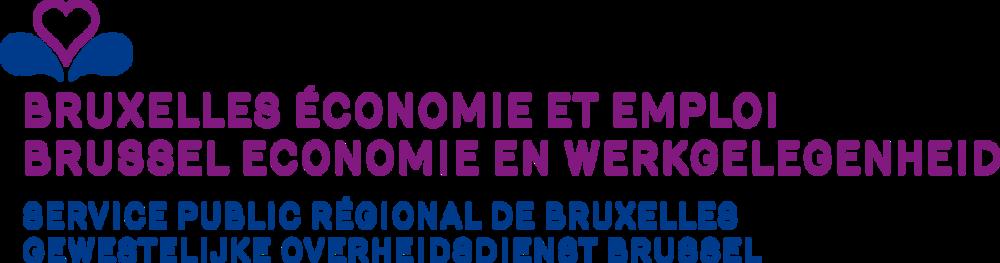 bee-bew-bilingue_fr-nl-cmjn.png