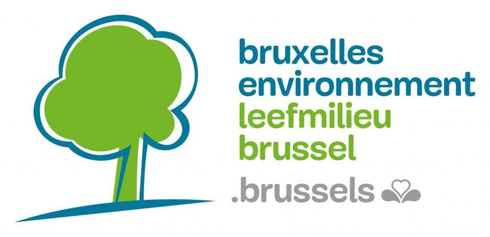Bruxelles-Environnement.jpg