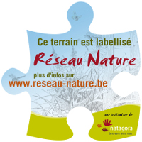 ReseauNature_logo.jpg