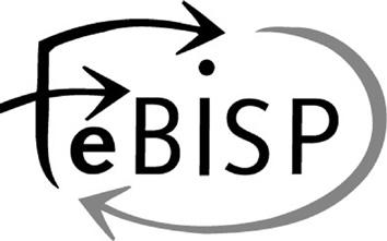 logo Febisp.png